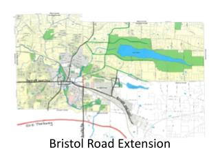 Bristol Road Extension