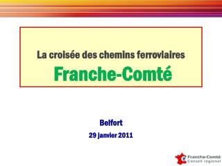 Belfort 29 janvier 2011