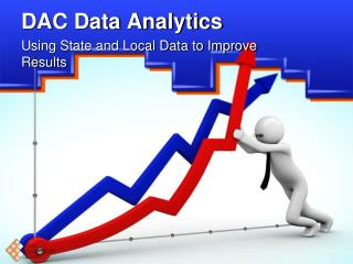 DAC Data Analytics
