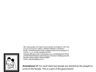 amendment 17
