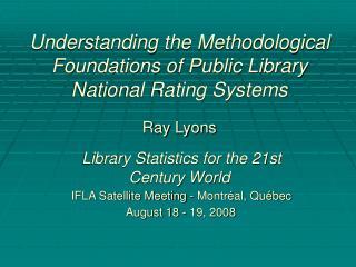 Milestones in Statistical Thinking