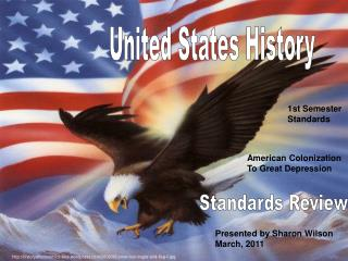 historyofeconomics.files.wordpress/2009/06/american-eagle-and-flag-ii.jpg