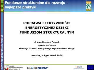 pnec.pl
