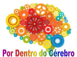 Por Dentro do Cérebro