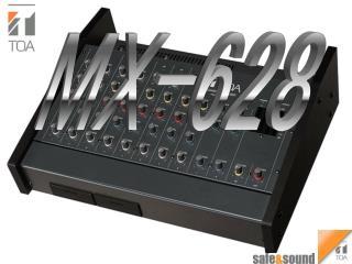 MX-628