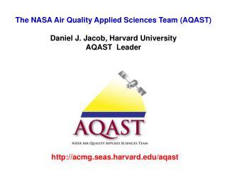 acmg.seas.harvard/aqast