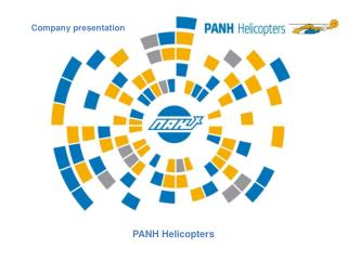 PANH Helicopters