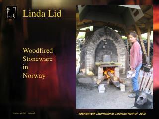 Linda Lid