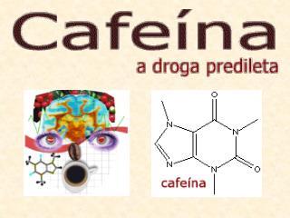 """Se você sente que """"não funciona"""" sem um copo de café, é porque você já está viciado em cafeína..."""