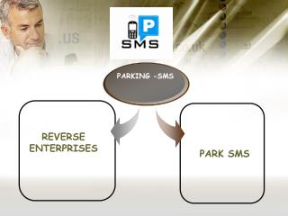 PARKING -SMS