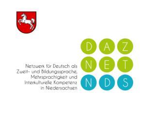 20 Hannoversche Netzwerkschulen  (je 1-3 SLK)