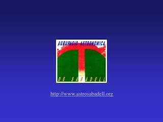 astrosabadell