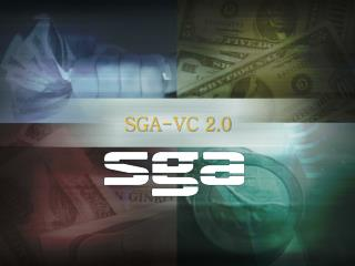 SGA-VC 2.0