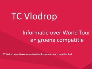 TC Vlodrop