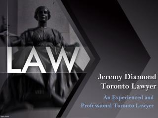 Serious Injury Lawyer
