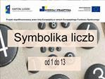 Symbolika liczb