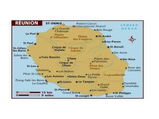 800,000  (huit cents mille�) 2512kms carr �s,   fait partie de la France