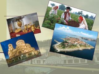 Technological Profile – Tourism