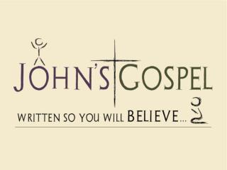 Jesus – The Light of the World    John 8v12-30