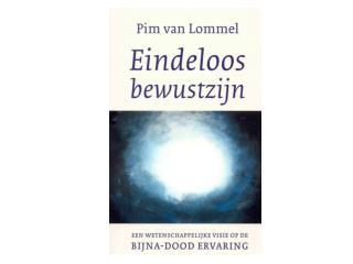Kwantumfysica en Bewustzijn