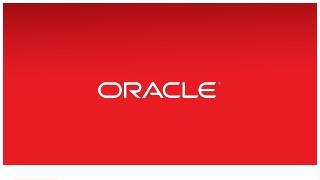 Oracle Master Data Management: