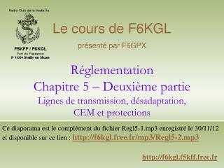f6kgl.f5kff.free.fr