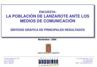 Noviembre / 2004