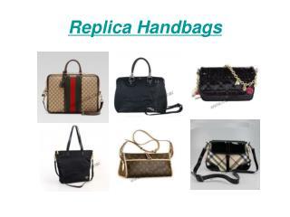 Replica Handbags