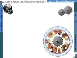 Autor: Vítor Girão  Bastos