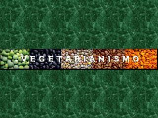Dicas para adotar uma dieta vegetariana