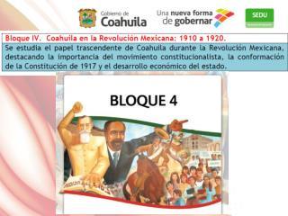 Llamado el Varón de Cuatro  Ciénegas  Proclamó el Plan de  Guadalupe