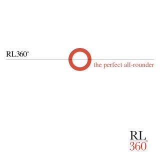 RL 3 6 0 °