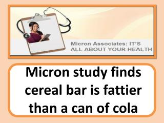 micron associates news info madrid, hong kong , micron assoc