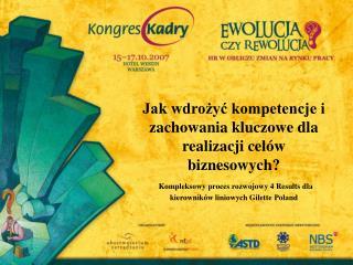 Agnieszka Ozdobińska