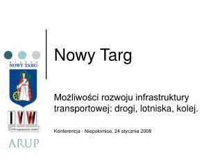 Nowy Targ