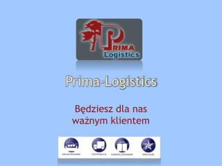 Prima-Logistics