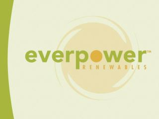 EverPower Eastern Projects