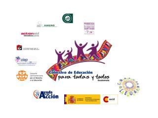 LA SITUACION DE FINANCIACION EN GUATEMALA