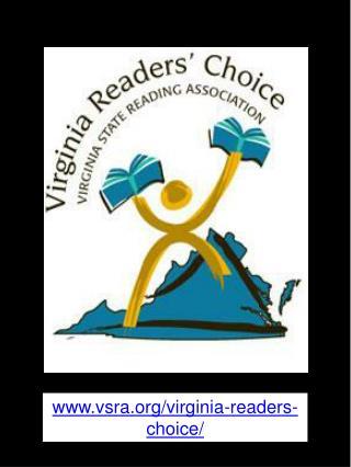 vsra/virginia-readers-choice/