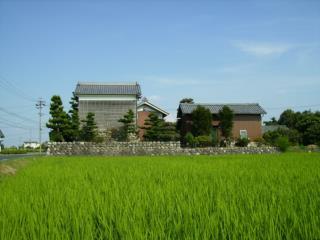 Gifu Shotoku Gakuen University                  TAKATA Junichiro            岐阜聖徳学園大学教育学部     高田準一郎