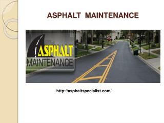 Seal Coating Orlando FL