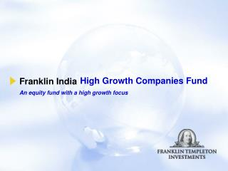 Franklin India