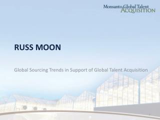RUSS Moon