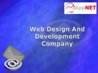 Web Design And Development Company Nagpur