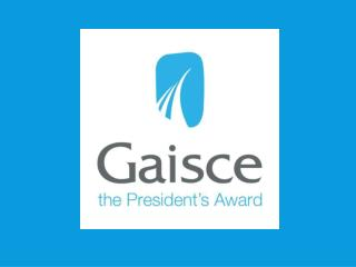 What is Gaisce?