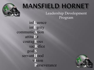 Mansfield Hornet