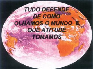 FESURV- UNIVERSIDADE DE RIO VERDE ENGENHARIA DE SEGURANÇA DO TRABALHO