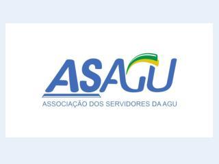 Por que se filiar à ASAGU?