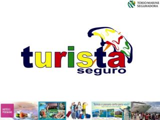 Aos S�cios e seus familiares: Incluir na taxa mensal de manuten��o o valor do Turista Seguro