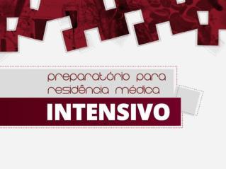 Nilcéia Santos Representante Medcel Tel.: (11) 3511-6175 Cel .: (21)9913-0680